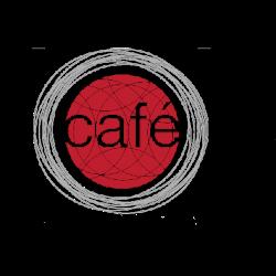 Café Comunicação